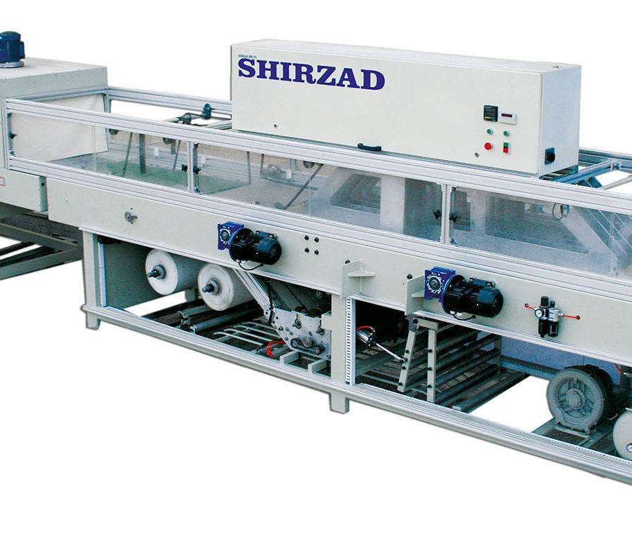 Shirzad-Cartoning-L