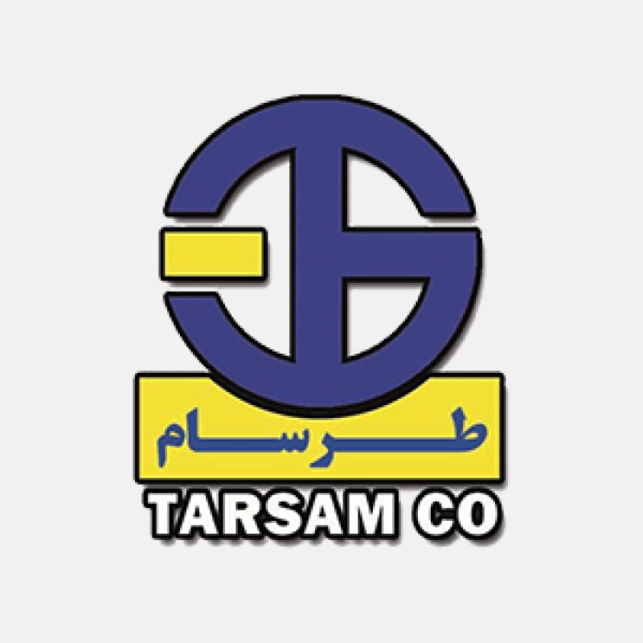tarsam-pack-843995131