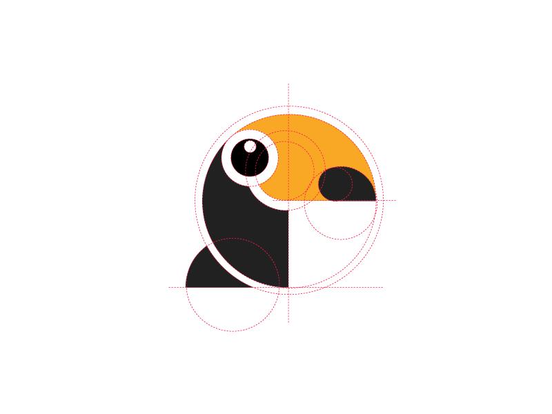 toucan_grid